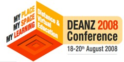 Conference logo 08