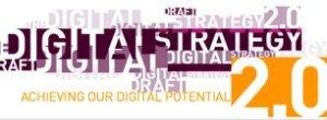 digitalstrategy2.0