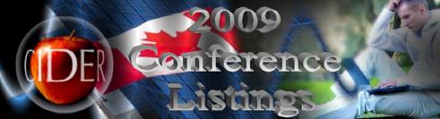 cider-conference-list